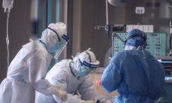 Anglia raportează zero decese provocate de COVID, pentru prima dată în ultimele 14 luni