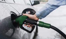 Cele mai mari lanțuri de benzinării ucrainene au suspendat vânzarea de combustibil premium