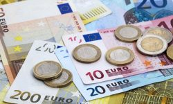 (Eurostat) Ce salarii se plătesc în UE. Cele mai mari salarii le au managerii. Cine obține cele mai mici salarii