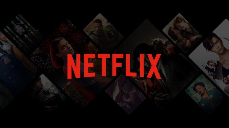 Un fost vicepreședinte Netflix a fost condamnat pentru luare de mită și spălare de bani