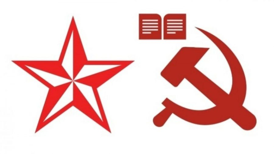 CEC a înregistrat blocul electoral al PSRM și PCRM. Ce denumire va avea