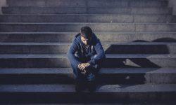(STUDIU) A scăzut numărul tinerilor depresivi cu 10% față de perioada dinaintea pandemiei. Ce i-a ajutat