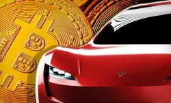 Ce spun entuziaştii criptomonedelor despre declinul Bitcoin, provocat de Elon Musk