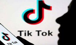 Comisia Europeană în dialog cu TikTok. Vor revizui practicile comerciale şi politica