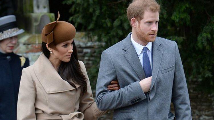 Prințul Harry își dorea să părăsească familia regală încă la 20 de ani: Am văzut cum mergeau lucrurile