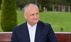 Kremlinul ar fi cheltuit peste 11.000.000  € pentru campania prezidențială a lui Dodon