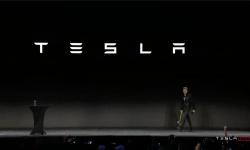 Noul Model Tesla: ce trebuie să știi despre ultima lansarea a lui Musk (VIDEO)