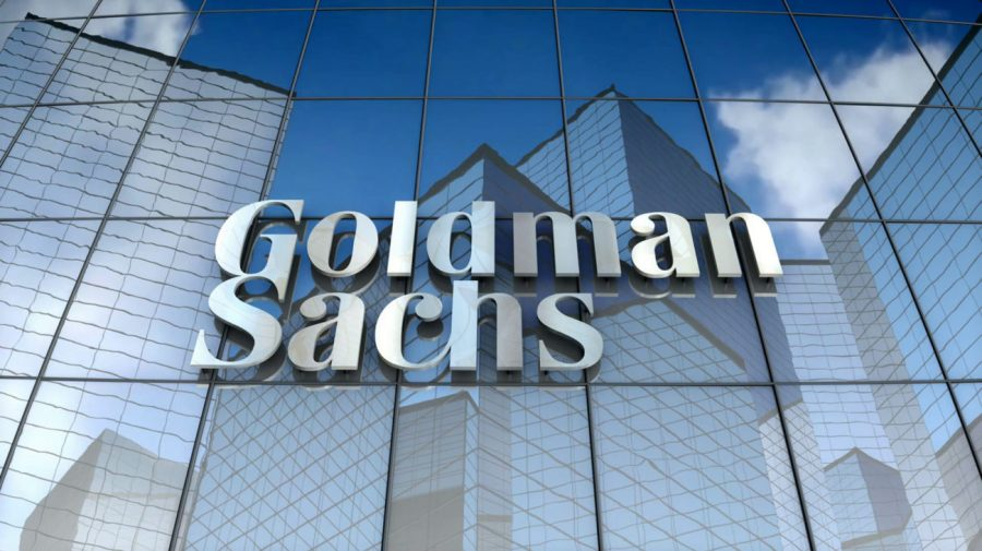 Veste bună! Goldman Sachs spune că deficitul de chipuri ar trebui să se diminueze mai curând de cât ne imaginăm