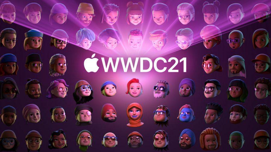 Apple a anunțat mai multe noutăți la evenimentul dedicat Developerilor. Cuvântul cheie este confidențialitate