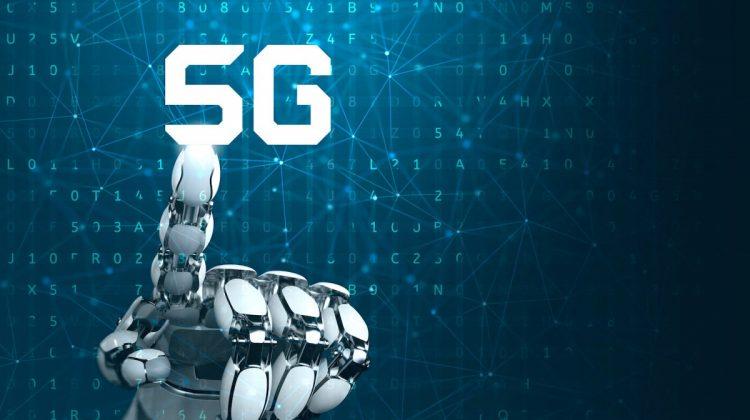 Țările care învață să transforme industriile cu AI și Big Data vor domina secolul XXI: China, prima în cursa 5G