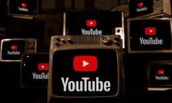 TOP 10. Cele mai vizionate videoclipuri de pe YouTube din toate timpurile. Primul în top ajunge la aproape 9 miliarde