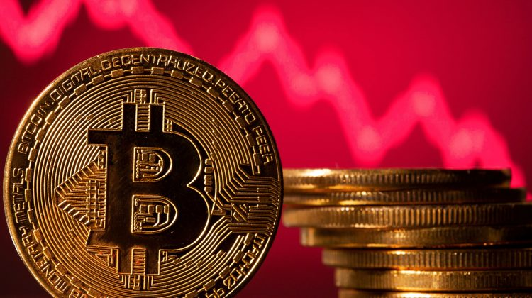 Bitcoin a crescut după un tweet al lui Elon Musk. Tesla ar putea accepta din nou tranzacțiile cu criptomonedă