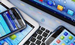 A crescut numărul utilizatorilor de Internet mobil în baza 4G. A depășit rata de 90%