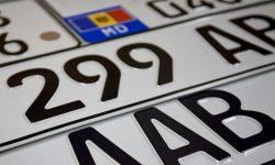 Noi tarife de la ASP din 1 iunie. Cât costă acum eliberarea permisului, înmatricularea mașinii și alte servicii