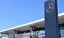 Mercedes-Benz se restructurează. Constructorul german va grupa brandurile de lux Maybach, AMG și G Class