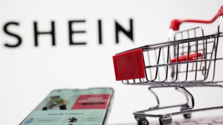 Startupul de e-commerce cu cea mai rapidă creștere. Anul trecut a avut venituri de 10 miliarde de dolari