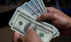 Guvernul va plăti avocaților 71 de mii de dolari în procesul cu Energoalians Ucraina