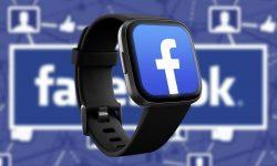Facebook lansează primul său smartwatch. Când va fi disponibil și cât va costa