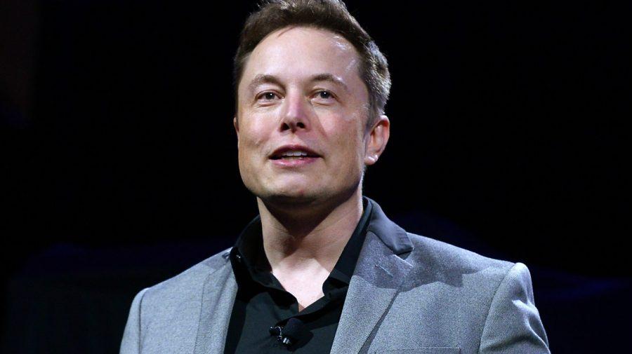 Elon Musk la 50 de ani – realizări și averea considerabilă: de la smaralde la SpaceX și Tesla