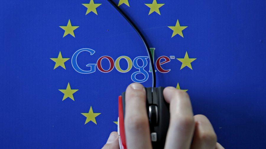 Google în vizorul Uniunii Europene. Va fi lansată o anchetă asupra practicilor de publicitate digitală ale Google