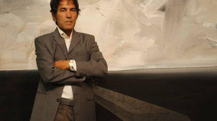 """Sculptură """"invizibilă"""", vândută de un italian cu 18.000 de dolari. De ce este acuzat artistul"""
