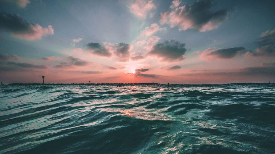 Oceanul Sudic – recunoscut de National Geographic ca al cincilea ocean al lumii. Atlasele vor fi schimbate