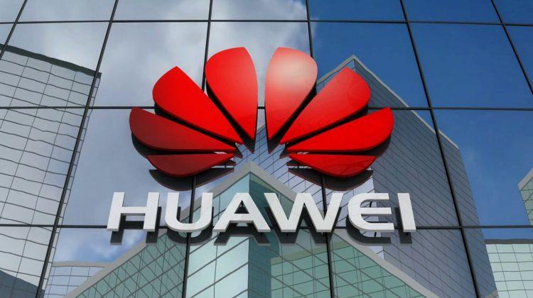 Huawei pierde tot mai mult teren din cauza crizei globale de cipuri și a sancțiunilor impuse de SUA