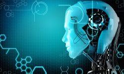 În curând roboții vor fi capabili să se reproducă. Va schimba acest lucru modul în care ne gândim la evoluție?