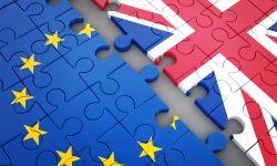 """Noi tensiuni post-Brexit între UE și Marea Britanie. Începe """"Războiul eolienelor"""""""