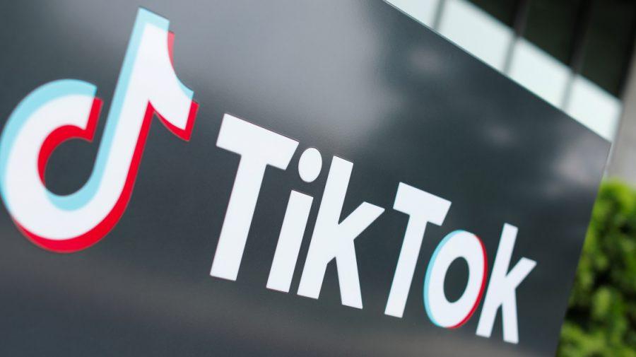 Mii de părinți olandezi cer despăgubiri de la TikTok. Solicitările se ridică la peste 1,4 miliarde de euro