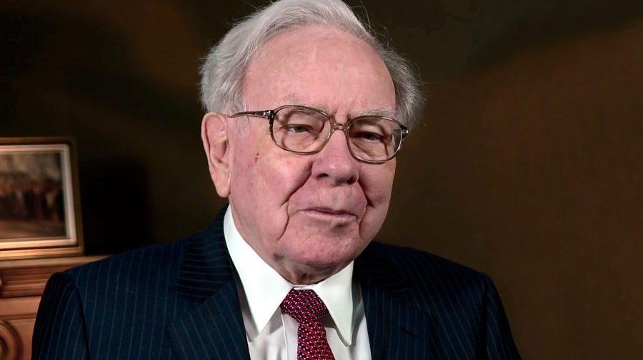 Ce va face Warren Buffett cu averea sa? De ce copiii săi nu vor primi aproape nimic din cei 100 de miliarde $