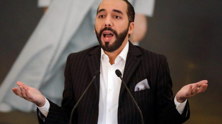 Președintele din El Salvador vrea Bitcoin ca mijloc legal de plată. Ar putea ajuta la dezvoltarea țării
