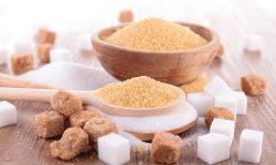 """Brazilia ar putea ajunge să """"inunde"""" piața mondială cu zahăr. Cauzele surplusului"""