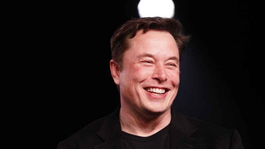 Bitcoin a scăzut din nou, după un tweet al lui Elon Musk. Cât valorează acum