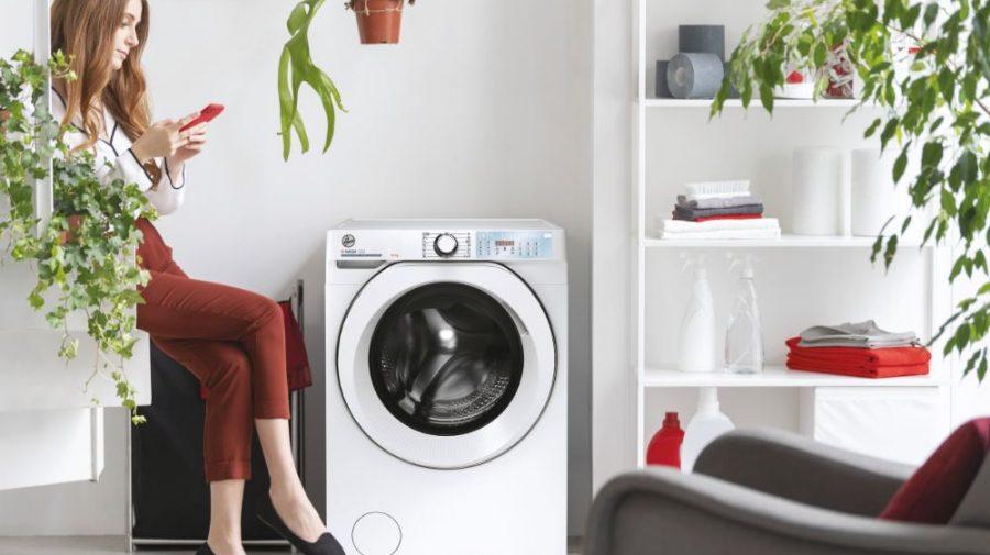 Indesit, LG, Asko, Samsung, etc. Codurile de eroare ale mașinilor de spălat și semnificația lor