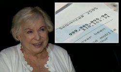 S-a trezit cu 1 miliard de dolari în cont. Femeia care a devenit a 615-a cea mai bogată persoană din SUA peste noapte
