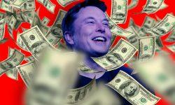 Elon Musk spune că banii nu sunt reali. Ce contează cu adevărat pentru economie în opinia miliardarului