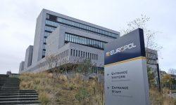 Acțiune EUROPOL împotriva traficului de persoane. Şapte arestări în Austria. Victime din Republica Moldova