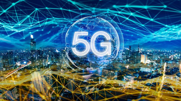 De ce 5G e considerată tehnologia viitorului? Ericsson: numărul conexiunilor va fi de ordinul sutelor de milioane