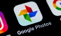 Google Photos nu mai oferă spațiu nelimitat pentru fotografii. 5 analogii pentru platformă