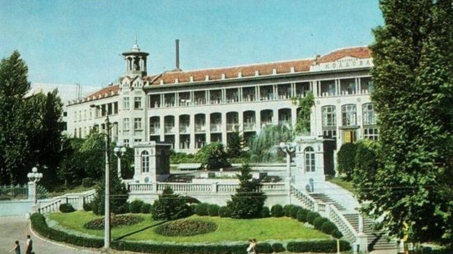 Istoria celor 26 de bunuri pe care Moldova le mai deținepe teritoriul Ucrainei. Valoarea și starea acestora