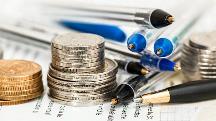 SFS atenționează: termenul limită de achitare a impozitului pe venit în rate pentru trimestrul II, 2021 e aproape