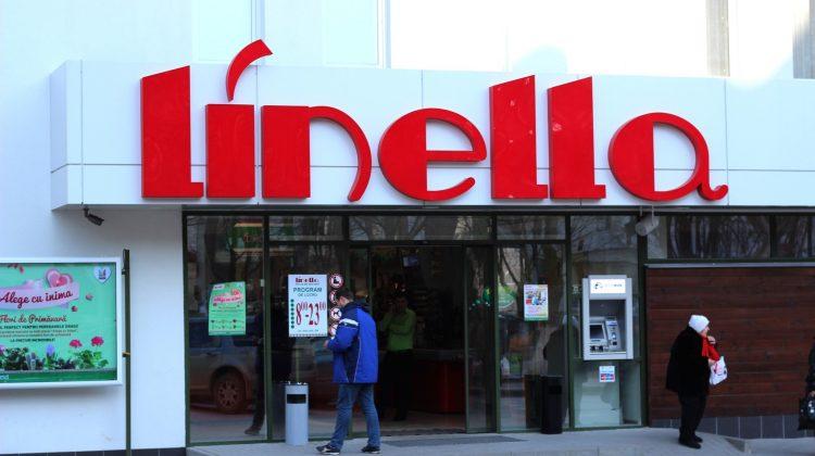 Acapararea Linella: După ce anunță că vrea să preia Fidesco, mai deschide și alte planuri de emancipare