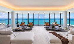 (FOTO) Cel mai scump imobil cumpărat cu criptomonede – un penthouse cu vedere spre mare din Miami de 22,5 milioane $