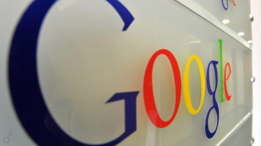 Google schimbă regulile jocului pentru Europa. Ce modificări vor apărea pe dispozitivele Android