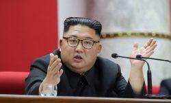 În Coreea de Nord, un kg de banane a ajuns la 45 $, iar orezul, dublu față de China. Declarațiile lui Kim Jong-un