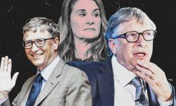 Bill Gates nu este ceea ce pare! Angajații îl descriu ca un agresor sexual și afemeiat. Imaginea curată nu era decât PR