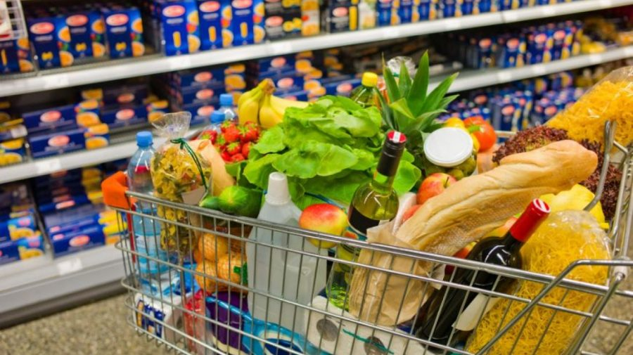 Cele mai mari prețuri la alimente la nivel mondial din ultimii 10 ani. Ce a stimulat creșterea