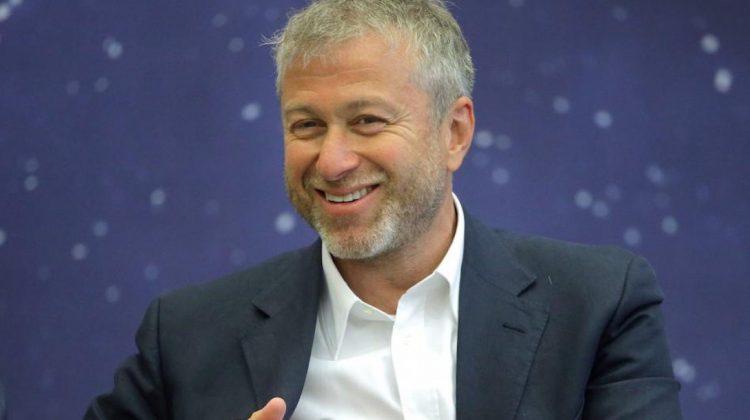 """""""Banii nu pot aduce fericirea""""! Regulile de business ale miliardarului Roman Abramovici"""