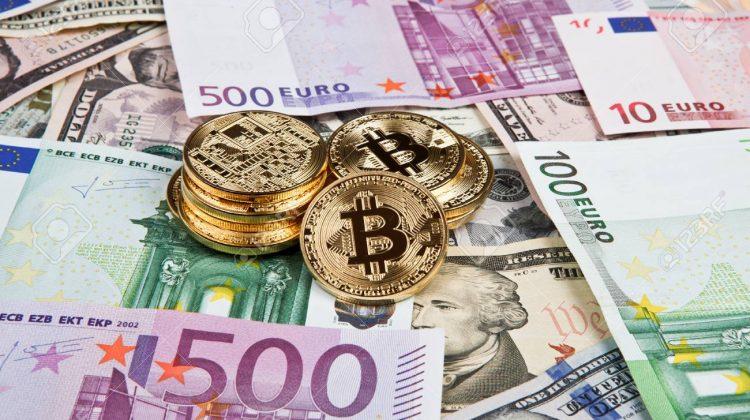 A fost dezvăluit cel mai mare furt de Bitcoin din istorie: cum au fugit cu banii oamenilor